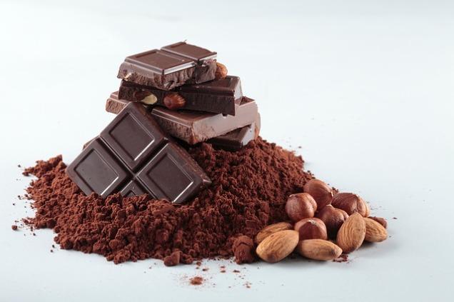 chocolate-51136_640